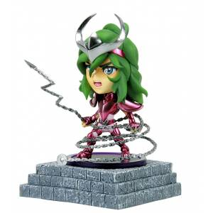 Saint Seiya Cosmos Burning Collection 004 - Andromeda Shun [Kids Logic] [Used]