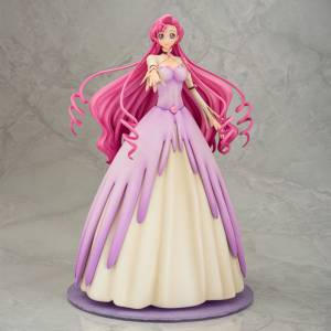 Code Geass: Lelouch of the Rebellion Euphemia li Britannia [Union Creative]