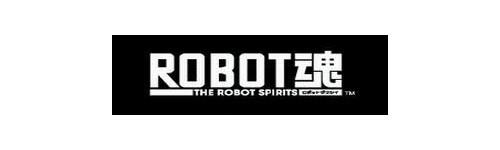 Robot Spirits / Damashii